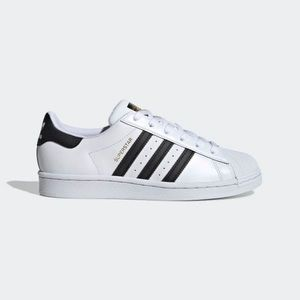Men's Adidas Superstar Classics